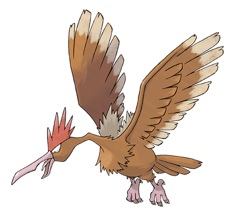 Archivo:Fearow.png