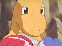 Archivo:EP254 Dragonite (2).png