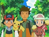 Archivo:EP539 Ash, Brock y Maya.png