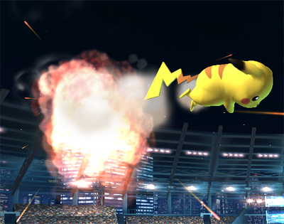 Archivo:Cabezazo Pikachu Brawl.jpg
