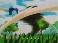 EP001 Pidgey salvaje usando Tornado en Ash.png
