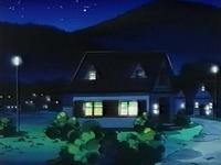 Archivo:EP131 Casa en Villa Feliz.jpg