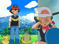 Archivo:EP531 Ash encuentra a Maya llorando.png