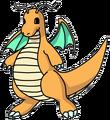 Dragonite (anime SO).png
