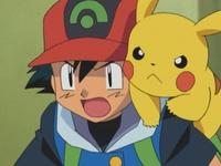 Archivo:EP294 Ash y Pikachu.jpg