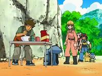 Archivo:EP526 Brock preparando comida para Bibarel.png