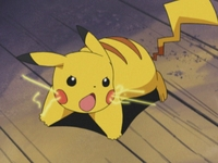 Archivo:EP308 Pikachu de Ash.jpg