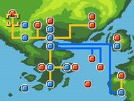 Lago Hielo mapa.png