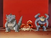 Archivo:EP063 Rhydon, Kingler y Machamp.jpg