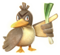 Farfetch'd (Pokkén Tournament).png
