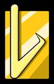 Miniatura de la versión de 04:15 30 abr 2009