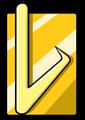 Miniatura de la versión de 04:30 30 abr 2009