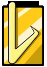 Archivo:MedallaKantoChico4.png