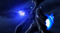 P18 Zekrom.png