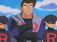 Archivo:EP237 Team Rocket.jpg