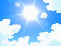 Archivo:EP550 Resplandeciente sol.png