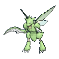Scyther XY.png