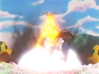 Archivo:EP255 Dragonite atacando.png