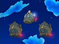 Archivo:EP538 Helicópteros del Equipo Galaxia (4).png