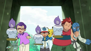 EP731.png