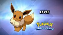 EP892 Cuál es este Pokémon.png