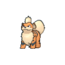 Growlithe XY.png