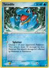 Totodile 78 (Ex (TCG) Unseen Forces).jpg