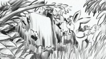 Archivo:EP678 Dibujo de Camus (2).jpg