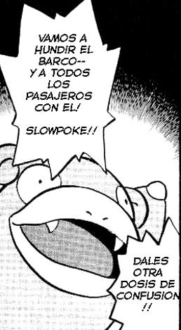Archivo:Slowpoke haciendo confusion.jpg