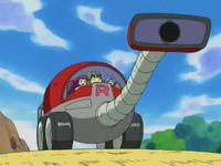 Archivo:EP316 Máquina del Team Rocket.png