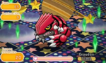 Groudon Pokémon Shuffle.png