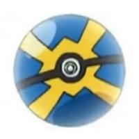 EDJ25 Veloz Ball.png
