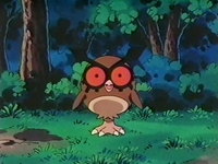 Archivo:EP123 Hoothoot (5).png