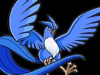 Articuno Pokémon Ranger 3.png