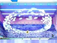 Archivo:EP496 Alakazam usando poder oculto.png