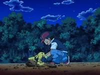 Archivo:EP543 Ash con Pikachu.png