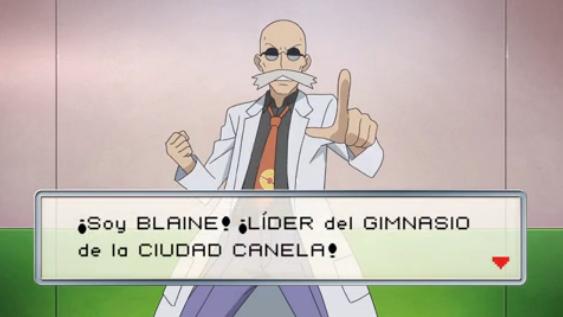 PO03 Blaine.png