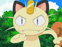 Archivo:EP539 Meowth.png