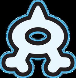 Equipo Aqua