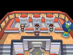 Archivo:Planta superior del Centro Pokémon NB.png