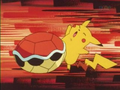 EP012 Squirtle usando placaje.png
