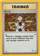 Brock (15 GymHeroes)