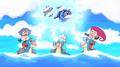 EP948 Fantasía del Team Rocket.png