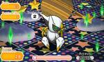 Arceus Pokémon Shuffle.png