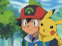 Archivo:EP331 Ash y Pikachu (2).png