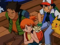 P01 Error Brock (1).png