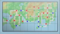 EP803 Mapa Kanto y Johto.png