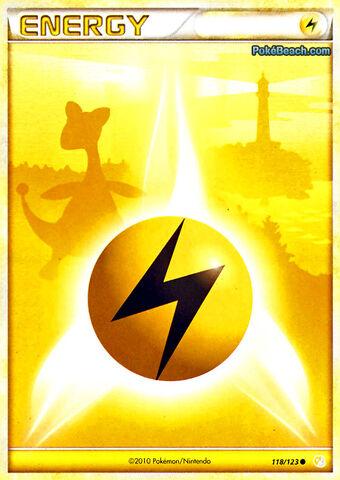 Archivo:Energía relámpago (HeartGold & SoulSilver TCG).jpg