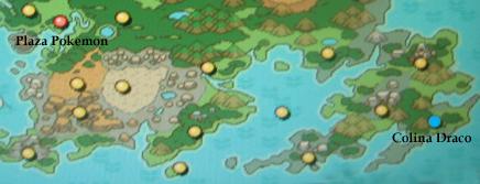 Archivo:Localización de la Colina Draco.jpg