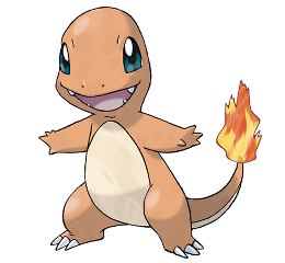 Archivo:Charmander.png